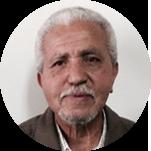 Hugo Alfonso Trigos Acosta