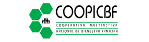 COOPICBF Logo